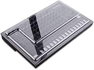 Decksaver Roland TR-8S Keyboard Cover DS-PC-TR8S