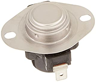 Emerson 3F05-1 Adjustable Snap Disc Fan Control (B000PY7T7I) | Amazon price tracker / tracking, Amazon price history charts, Amazon price watches, Amazon price drop alerts