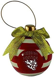 chico state ornament