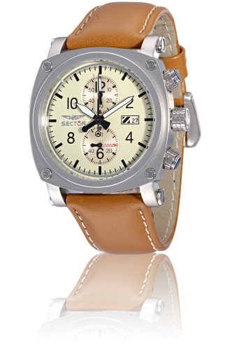 Compass R3251907145