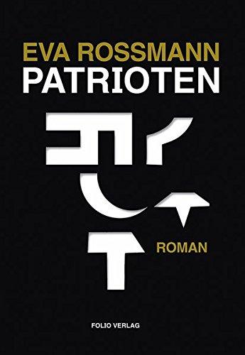 Image of Patrioten