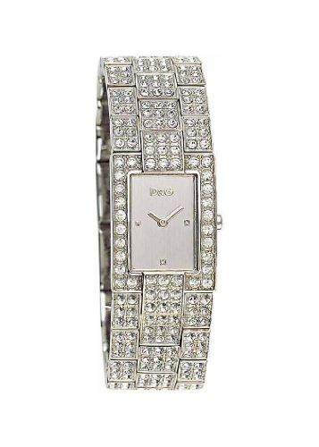 D&G Dolce & Gabbana 3719251024