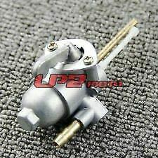 Válvula de interruptor de tanque de combustible para Honda CB100 125S 160 175 SuperSport 65-74