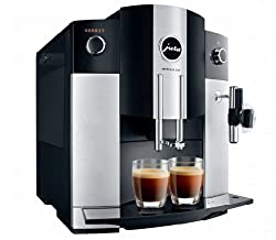 Jura IMPRESSA C65 board Aroma coffee maker