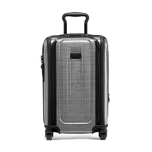 TUMI - Tegra-Lite Max International Expandable 4 Wheeled Carry-On Luggage - 22 Inch Hardside...