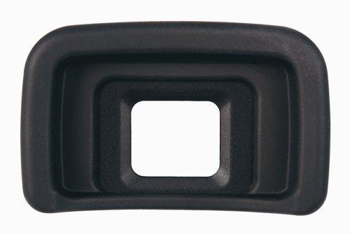 Olympus AS-EP6 Augenmuschel für für E-500/E-300
