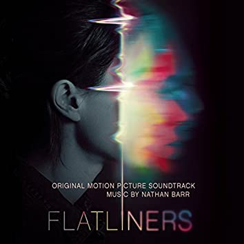Flatliners (Original Motion Picture Soundtrack)