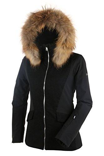 Henri Duvillard Rochere Ski-jas voor dames
