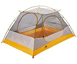10 Best The North Face Camping Tents
