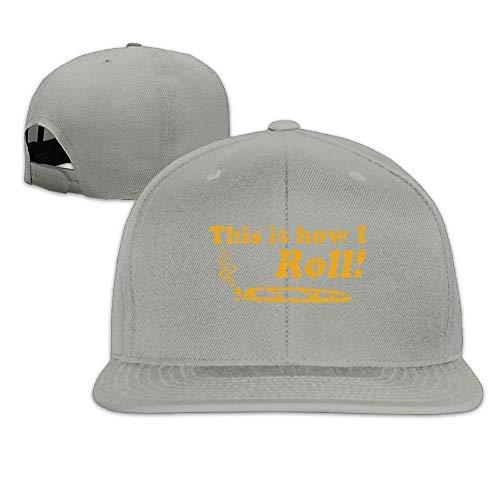 Ccsoixu Unisex cap Dad cap Baseball Hat Adjustable Trucker cap for Mens&Womens Shiba Inu Faces Adjustable Unisex Baseball cap Snapback Hat Denim cap