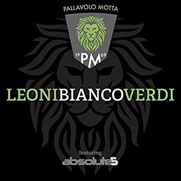 Leoni BiancoVerdi (feat. Absolute5)