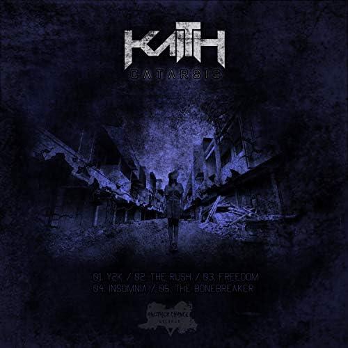 Kaith