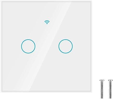 Amazon Amazon Wifi esInterruptor Regulable Wifi esInterruptor esInterruptor Regulable Regulable Amazon Wifi X0PnwNOk8