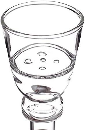Cheap glass hookah _image4