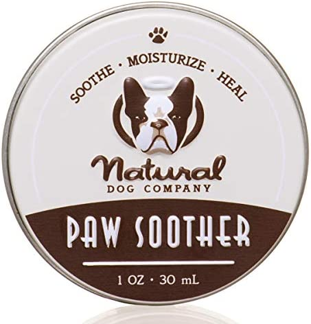 natural-dog-company-paw-soother-heals