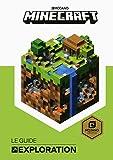 Minecraft, le guide Exploration
