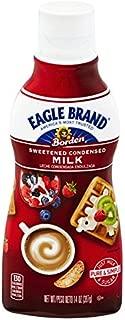 Best condensed milk wholesale Reviews