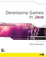 Game In Java