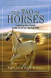 Tao of Horses