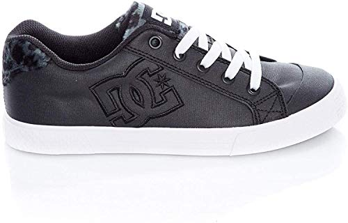 DC Shoes Chelsea TX SE - Zapatos - Mujer - EU 36
