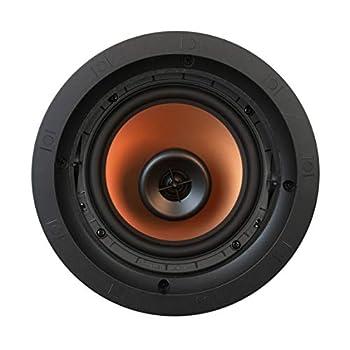 Klipsch CDT-5650-C II In-Ceiling Speaker - White  Each