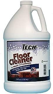 Best tech floor cleaner Reviews