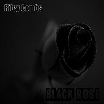 Black Rose - EP