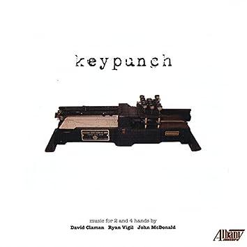 Keypunch