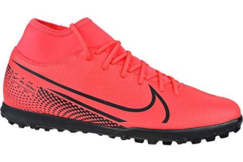Nike Unisex Volwassenen 'Superfly 7 Club Tf Voetbal Schoen