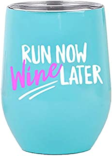 small gift ideas for runners