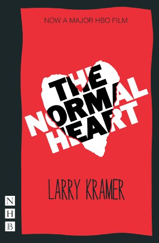 Kramer, L: Normal Heart