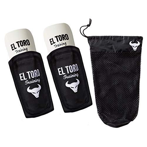 El Toro Speedwraps Starter Set 5 Medium