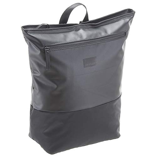 Strellson Stockwell Backpack SVZ Herren Rucksack