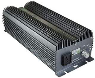 SolisTek 1000/750/600W Digital Ballast 120/240V