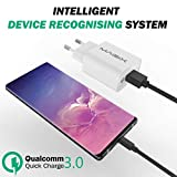 Immagine 2 magix quick charge 3 0