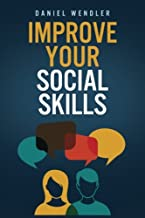 Best improve your skills Reviews