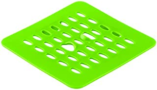 FoodSaver Fresh Container Produce Tray 2-Pack, fits 3, 5 or 8 Cup Containers