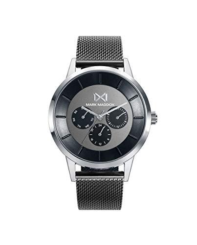 Reloj Mark Maddox Hombre HM7134-57 Northern