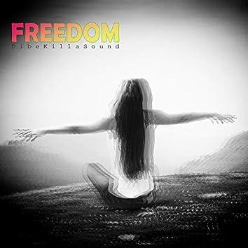 Freedom (Original Mix)