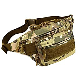 Unigear Polyester 17 Cms Cp Messenger Bag (Unikan0123, Multicolor),Unigear,UNIKAN0123