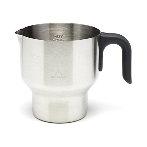 Breville Jug Assembly for the Milk Cafe BMF600XL
