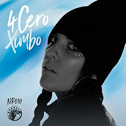 Ximbo