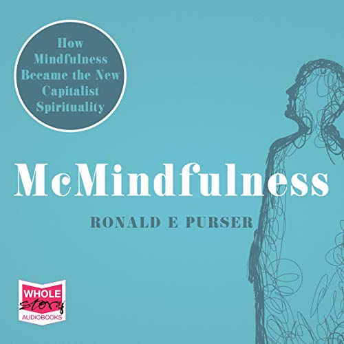 McMindfulness cover art