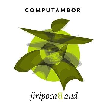 Computambor