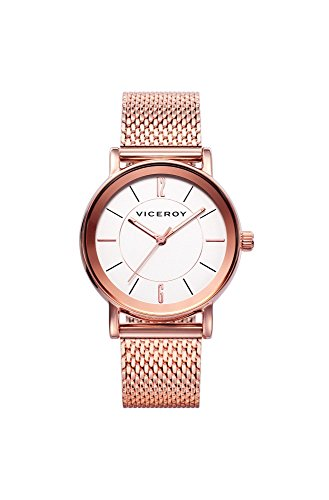 Relojes Mujer Viceroy Marca Viceroy