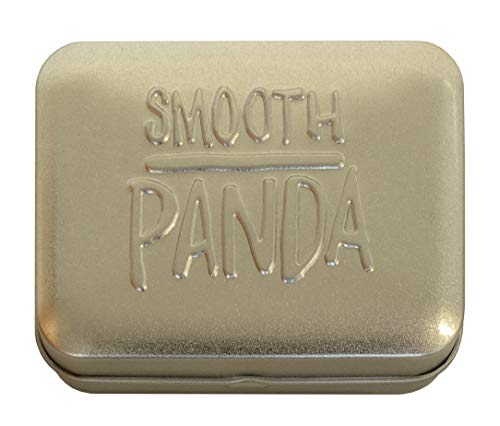 Smooth Panda - Etui für Taschentücher