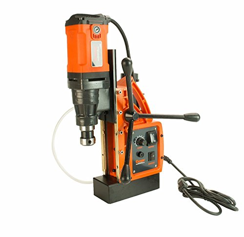 Top 10 best selling list for variable speed drill press motor