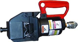 Huskie Tools SP-32CC1 Hydraulic Operated Remote Cutting Head
