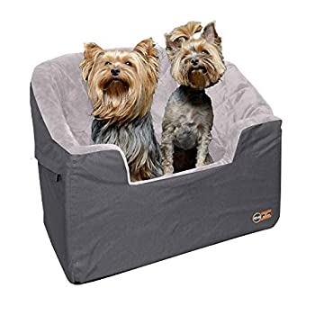 Best dog booster seat Reviews