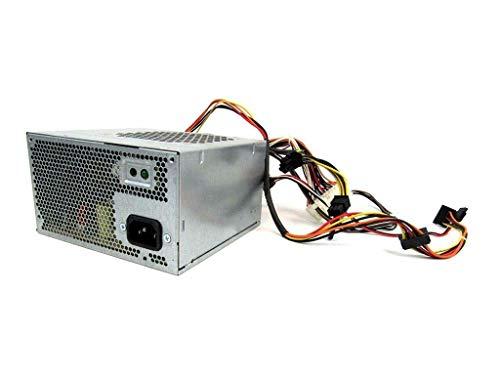 460W Switching Desktop PSU Power Supply Unit GJXN1 0GJXN1 CN-0GJXN1 for Dell Inspiron 5000 XPS 8000 Series